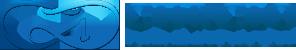 Curcio Dermatology Logo