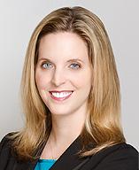 Dermatologist Natalie Curcio