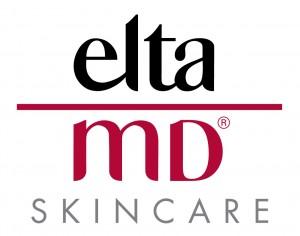 eltaMD_logo