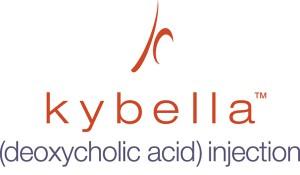 Kybella Logo Nashville