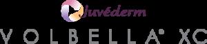 volbellaxc-logo-cropped