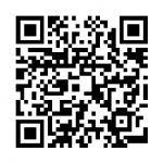 Skinbetter QR Code