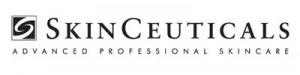 skinceuticals-logo