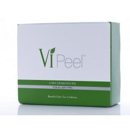 vi_peel_kit_web_size